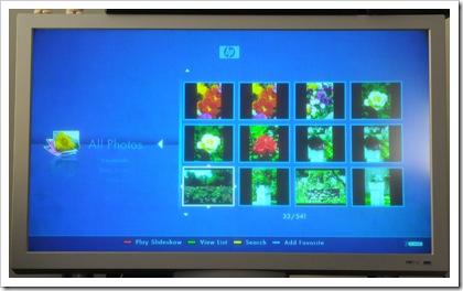 photo_interface