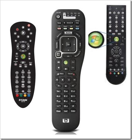 comparing remote