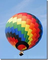 balloonperfection_web