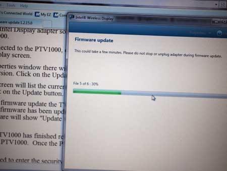 update-widi-firmware-pc