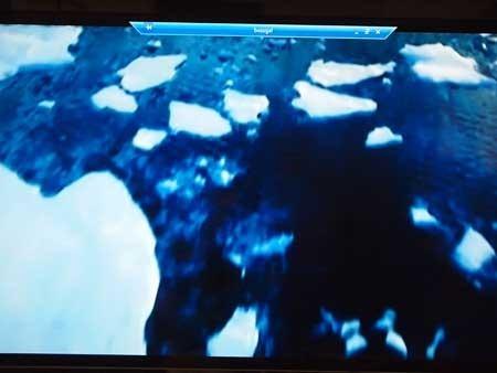 rdp-widi-full-screen