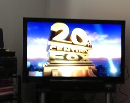 on-tv