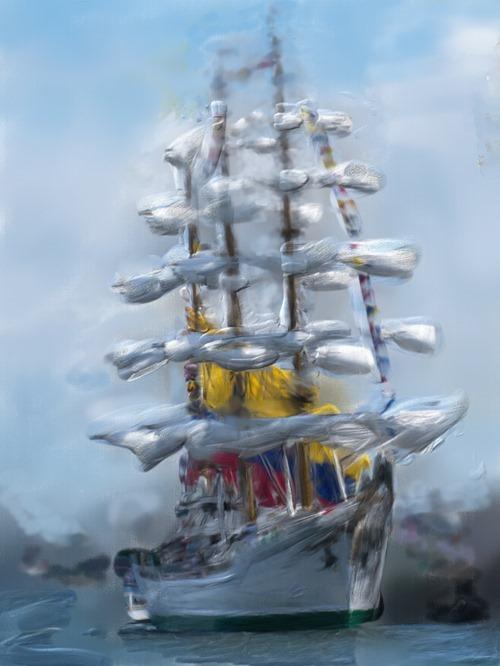 tall ship-1