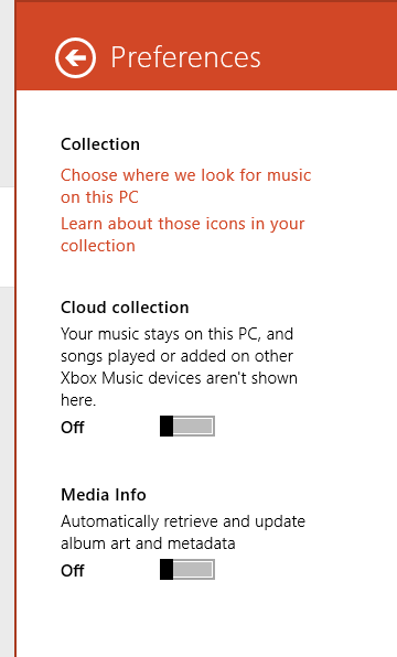 xbox music cloud off-2