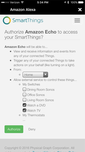 smartthings1