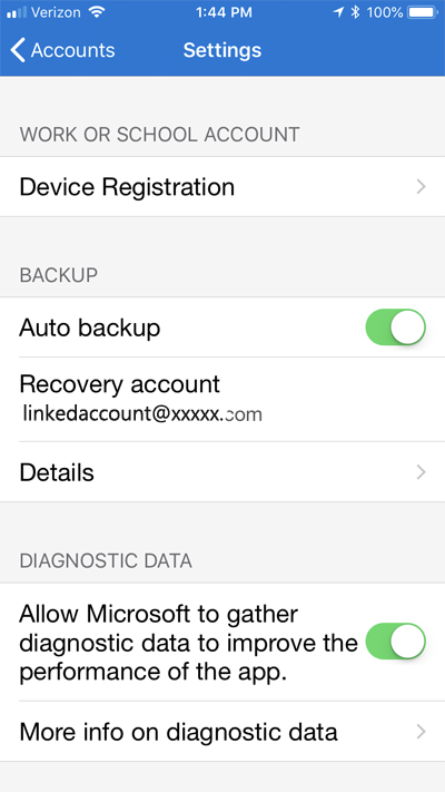 authbackup